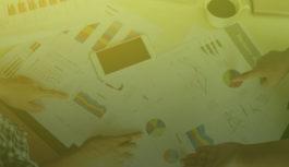 4 Qualities of Professional Sales Consultants