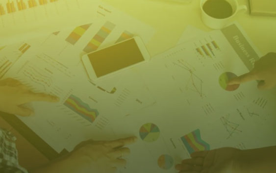 4 563x353 - 4 Qualities of Professional Sales Consultants