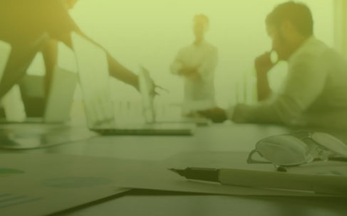 Top Questions about Sales Consultants